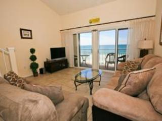 Crystal Sands 302A, Destin