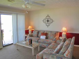 Crystal Villas Condominium B02, Destin