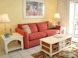 Windancer Condominium 107, Miramar Beach