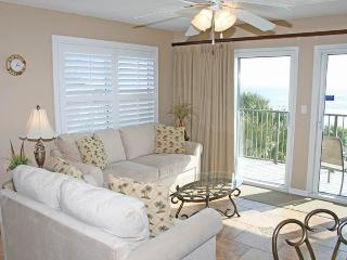 Windancer Condominium 301, Miramar Beach