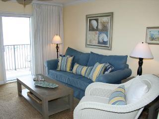 Windancer Condominium 306, Miramar Beach