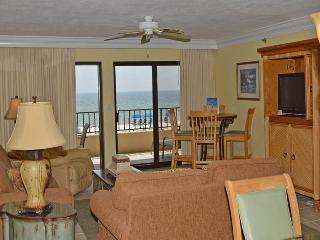 Surf Dweller Condominium 203, Fort Walton Beach