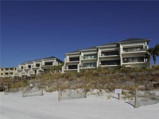 Emerald Hill Townhomes 3, Seagrove Beach