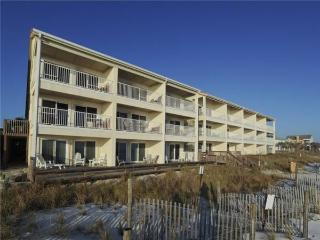 Eastern Shores Condominiums 2202, Seagrove Beach