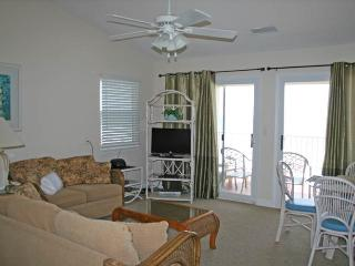 Eastern Shores Condominiums 1107, Seagrove Beach