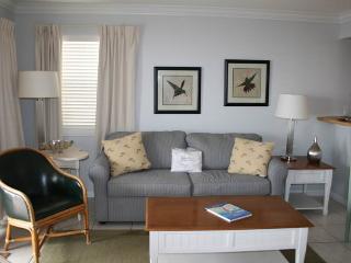 Eastern Shores Condominiums 2205, Seagrove Beach