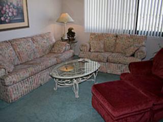 Enclave Condominium A505, Destin