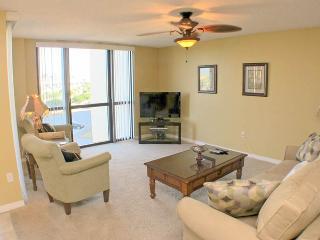 Enclave Condominium B304, Destin
