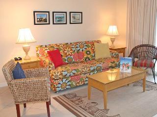 Gulf Dunes Condominium 1506