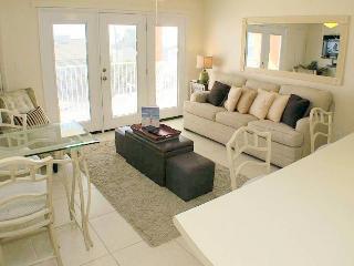 Gulfview Condominiums 315, Miramar Beach