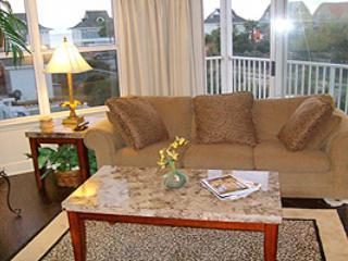 Gulfview II Condominiums 218, Miramar Beach