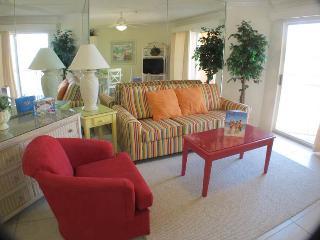 Gulfview II Condominiums 204, Miramar Beach