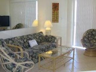 Gulfview II Condominiums 305, Miramar Beach