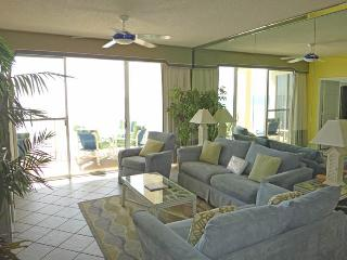 High Pointe Beach Resort E32, Seacrest Beach