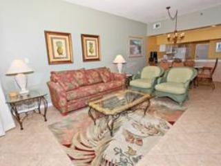 High Pointe Beach Resort 2422, Seacrest Beach