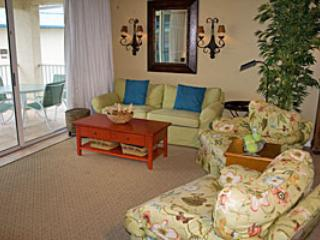 High Pointe Beach Resort 2425, Seacrest Beach