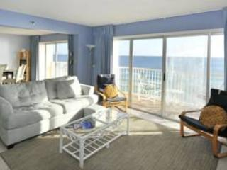 Islander Condominium 1-0601, Fort Walton Beach