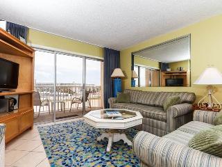 Islander Condominium 1-0405, Fort Walton Beach