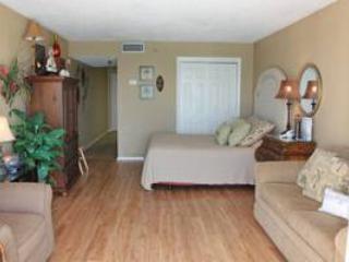Islander Condominium 1-0603, Fort Walton Beach