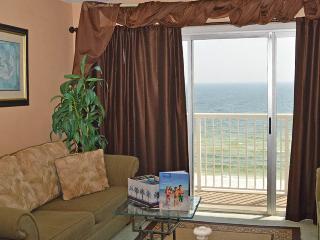Islander Condominium 1-0703, Fort Walton Beach