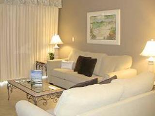 Leeward Key Condominium 00503, Miramar Beach