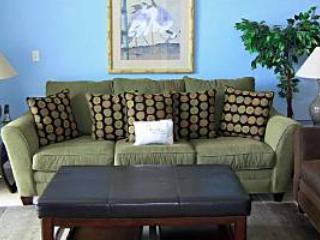 Leeward Key Condominium 00903, Miramar Beach