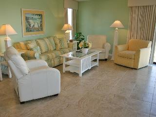 Mainsail Condominium 2268, Miramar Beach