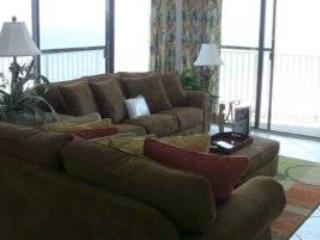 Mainsail Condominium 1181, Miramar Beach
