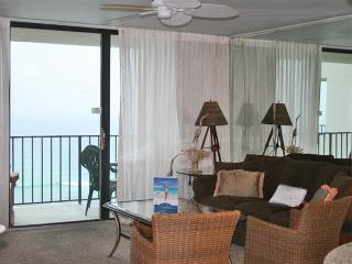 One Seagrove Place 1003, Seagrove Beach