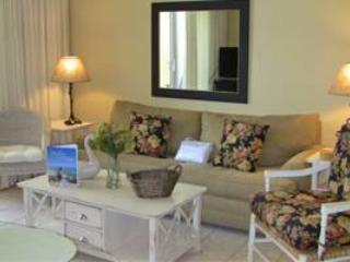Pelican Beach Resort 1105, Destin
