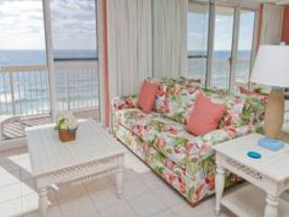 Pelican Beach Resort 1001, Destin