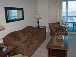 Palazzo Condominiums 0204, Panama City Beach