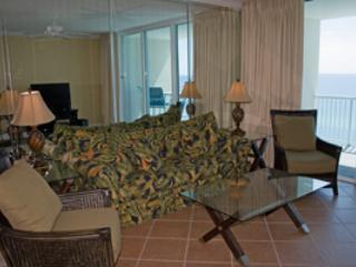 Palazzo Condominiums 0804, Panama City Beach