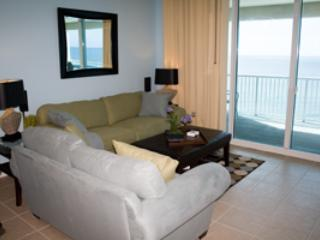 Palazzo Condominiums 0503, Panama City Beach