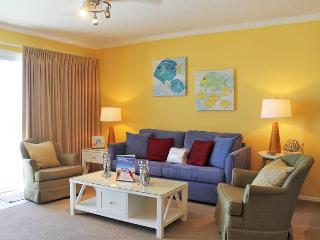 Island Sands Condominium 202, Fort Walton Beach