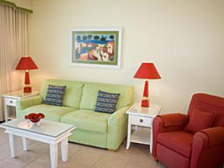 Seychelles Beach Resort 0807, Panama City Beach