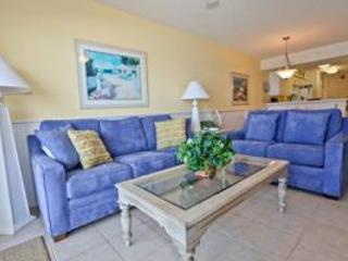 Summerlin 204, Fort Walton Beach
