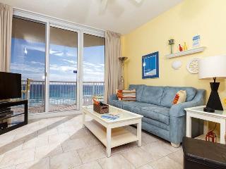 Summerwind Condominium 0703, Navarre