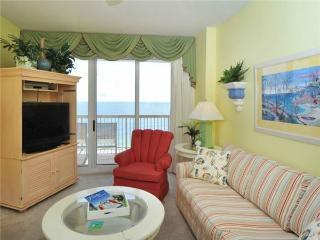 Sunrise Beach Condominiums 0903, Panama City Beach