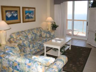 Colorful 2 Bedroom Condo at Sunrise Beach Condominiums, Panama City Beach
