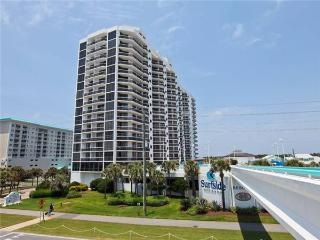Surfside Resort A1512, Miramar Beach
