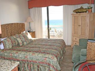 Surfside Resort A0201, Miramar Beach
