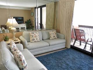 Sundestin Beach Resort 00609, Destin