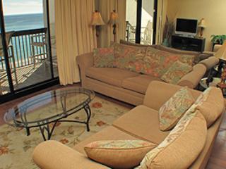 Sundestin Beach Resort 00702, Destin