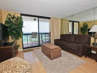 Sundestin Beach Resort 00706, Destin