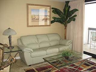 Sundestin Beach Resort 00803, Destin