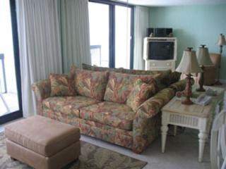 Sundestin Beach Resort 01004, Destin