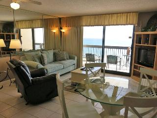 Sundestin Beach Resort 01409, Destin