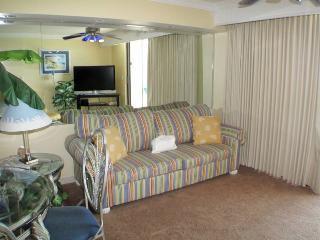 Sundestin Beach Resort 01709, Destin