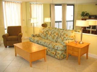 Sundestin Beach Resort 01016, Destin